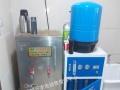 主修济宁直饮机漏水和不出水,直饮机专修
