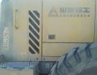 柳工 CLG855 装载机  (丹东柳工50铲车价格)