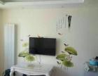 急 绝世好房源 精装公寓家具家电齐全 价格优美 随时看房