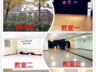 济南艺考才艺展示项目学习成品舞蹈。播音主持表演空乘