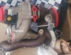 上海回收奥迪路虎宝马增压器玛莎拉蒂奔驰各种增压器回收