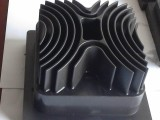 石墨銑刀 高硬度銑刀