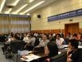 惠州读MBA怎么报名,惠城区哪里可以读MBA