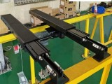 JW180系列双向伸缩货叉 堆垛机双向自动伸缩货叉