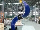 南京厂家 潜水推流器 低速推进器 污水搅拌泵