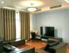 楚天城 精装花园洋房4室 2厅 125平米 出售楚天城