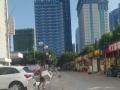 新华路东风街 沃尔玛 世纪环球中心 丹桂里佳乐家 温馨单人间