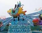 儿童游乐设备儿童游乐园加盟许昌巨龙游乐海洋总动员