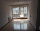 商贸区大房低价出租碧春苑 3室1厅100平米 简单装修 年付