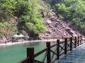 济南到河南云台山旅游-汽车3日游-短途较美山水-高性价比