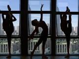 嬋舞蹈教培學院