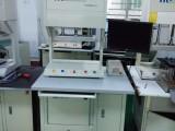 二手ICT元件测试仪 TR518 线路板检测 保修一年