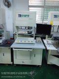 专业出售 大 量 二手ICT 在线测试仪 欢迎选购
