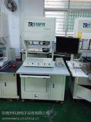 专业销售 TR518FE 德律TR518FR测试机