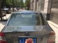 福特 福克斯三厢 2008款 1.8 手自一体 时尚精英型