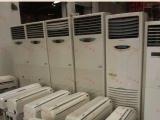 金堂批发各种二手空调 电视机 只做批发,成都直发,可送货上门安装好
