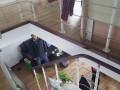 北苑 美立方 2室 2厅 115平米 整租