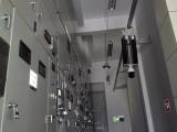 厂家直销 轨道式移动监控 畜牧养殖巡检机器人 轨道式巡检监控