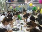 OKT韩式半永久纹绣眉毛化妆术培训珠海市最好的学校