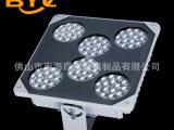 LED灯具配件厂家直销90W/140W加油站灯套件 防爆油站灯外