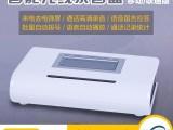无线插卡录音盒通话录音弹屏批量拨号语音拨号播放器客户管理系统