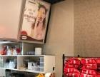 璧山南门唐城 秀湖公园正对面奶茶,小吃店转让