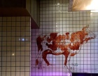 墙体彩绘艺术工作室