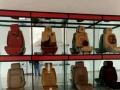 药店货架药房柜台处方柜货架货柜汽车座椅坐垫展架