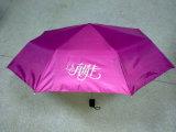 厂家批发 优质耐用成人雨伞 天堂雨伞 价格合理