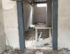 北京朝阳区楼板拆除 混凝土楼梯拆除 静力切割
