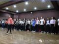 昌平暑假班舞蹈幼儿少儿成人街舞 爵士 拉丁舞蹈培训