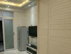 高士路宜城佳苑公寓出租 1室1厅1卫 男女不限