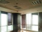 龙湾新世纪商务大厦270平方米精装