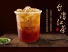 汉玖餐饮是怎样的品牌实力?深受餐饮加盟创业者追捧