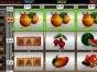台州开发电玩城qi牌游戏农场理财游戏商城系统公司