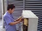 洛阳志高空调售后服务各点维修咨询电话