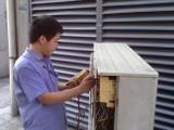 洛阳志高空调服务受理全市上门维修