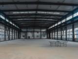 蔡家坡白万平米标准化厂房可租可售