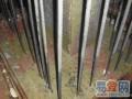 内蒙古专业基坑护坡加固- 地基基础下沉注浆加固公司