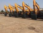 现代挖掘机安徽省总代理在哪,电话多少?现代挖掘机多少钱一台?
