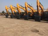 现代挖掘机安徽省总代理在哪,电话多少现代挖掘机多少钱一台