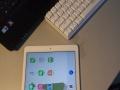 iPad air 2 99新卖1800或者换一台mini4