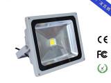 厂家直销LED圆形投光灯36w 投光灯 泛光灯 LED30W L