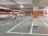 南京达尊交通工程公司-道路划线-地下停车场交通标志标牌功能