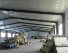 出租秀川 西津西路大滩路口西厂房 1000平米