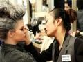化妆师如何提升自己的技术,拥有更好的发展