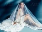 太原婚纱摄影的服务有哪些