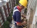 桂林诚信防水,堵漏工程,防腐工程26年经验十年保修