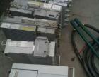 回收:铜铝不锈钢,电线电缆,通信设备,各种废弃设备