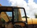 出售一台自己用的卡特320C挖掘机